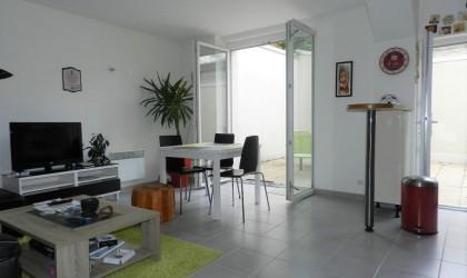 Biens Vendus - Appartement - la-riche