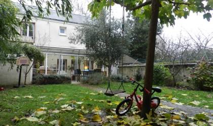 Biens Vendus - Maison -