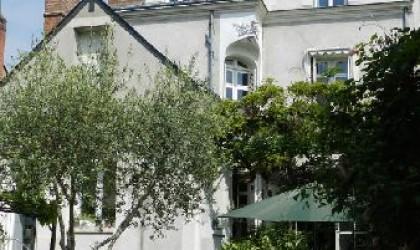 Biens Vendus - Maison - tours