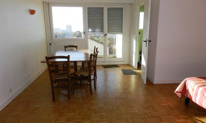 Biens Vendus - Appartement -