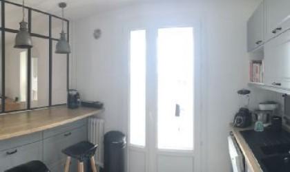 Biens Vendus - Appartement - tours