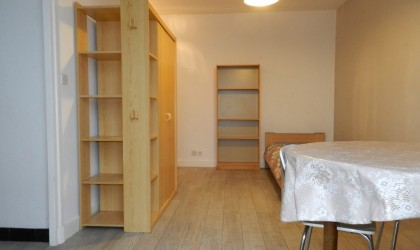 Property for Sale - Apartment - tours