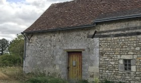 Biens Vendus - Grange -